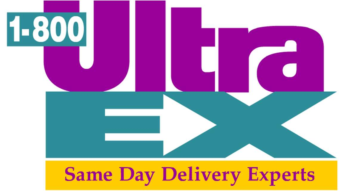 UltraEx
